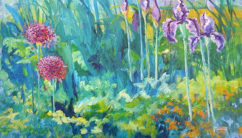 CBG Irises.jpg