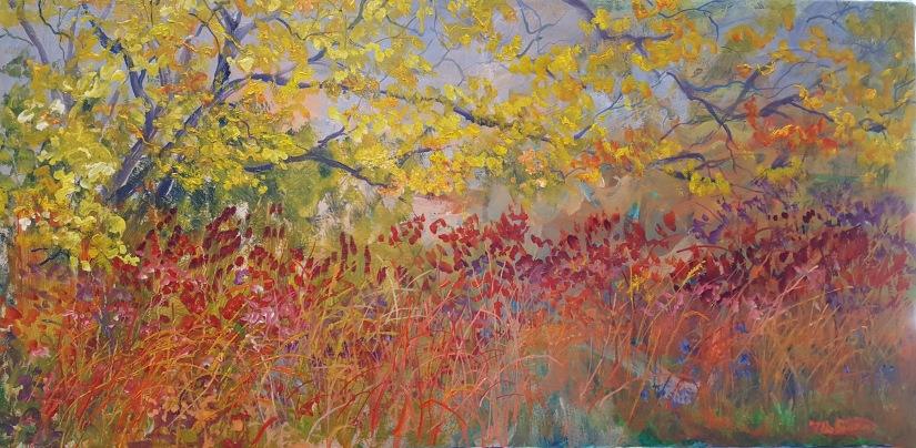 autumn-in-grant-woods