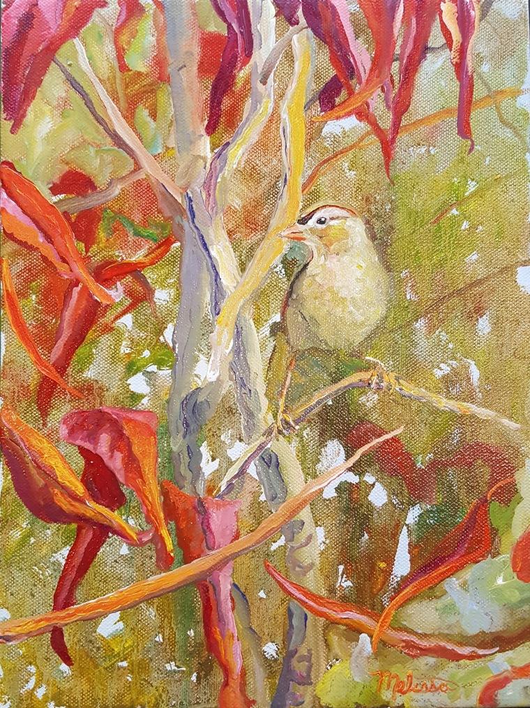 bird-in-fall-sumac