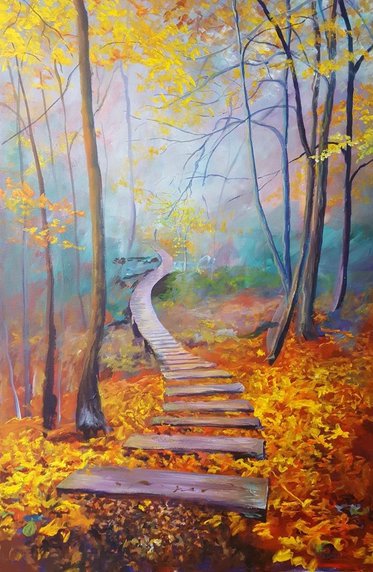 mcdonald-woods